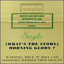 Morning Glory (singles box).jpg