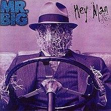 Mr Big - Hey Man-front.jpg