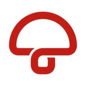 Mushroom Group - Image: Mushroom Group Icon