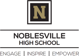 Noblesville High School - Image: NHS Logo New