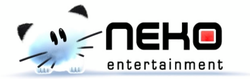 Official logo since 2005