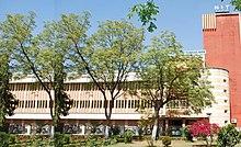 Kirodimal Institute of Technology, Raigarh - WikiVisually