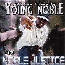 Noblejustice.jpg