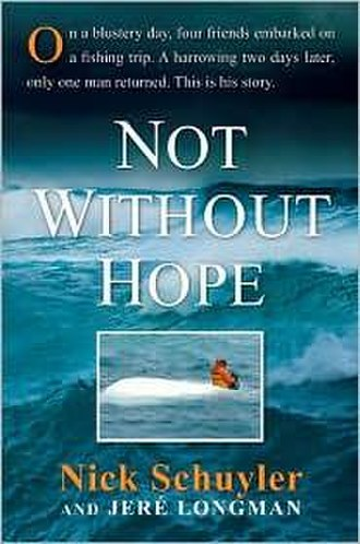 Not Without Hope - Image: Not Without Hope