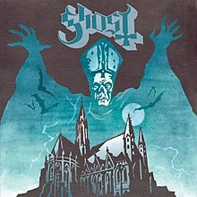 Ganon's Album Review Thread 220px-Opus_eponymous