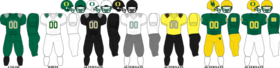 Pac-10-Uniform-UO-2009.png