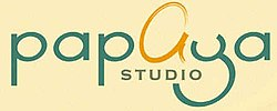 Papaya studio.jpg