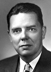 Philip Showalter Hench.jpg
