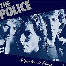 Police-album-reggattadeblanc.jpg