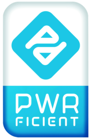 PWRficient - Image: Pwrficient