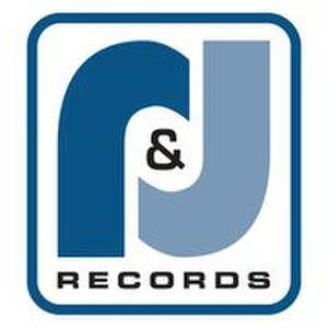 R&J Records - Image: R and j records
