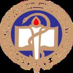 wiki research university