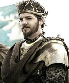 Renly Baratheon Profile Gethin Anthony.jpg