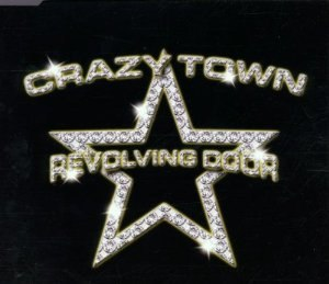 Revolving Door (song) - Image: Revolving door song