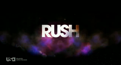 Rush 2014 Title Card.png