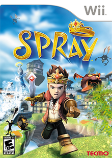 SPRay Coverart.png