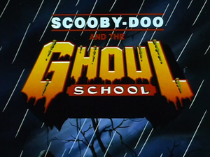 scooby doo mecha mutt menace dailymotion