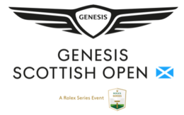 Scottish Open (golf) 2nd logo.png