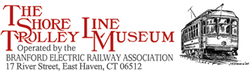 Shore Line Trolley Museum Logo.png