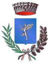 Coat of arms of Sirmione, Italy