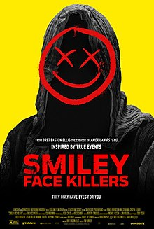 Smiley face killers.jpg