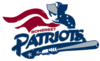 SomersetPatriots.PNG