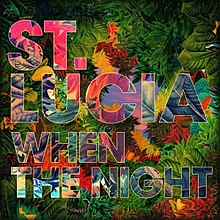 220px-St._Lucia_When_The_Night.jpg