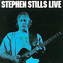 Ce que vous écoutez là tout de suite - Page 6 220px-Stephenstillslivess