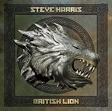 Steve Harris - British Lion.jpg