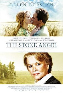 Introduction & Overview of The Stone Angel