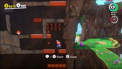 Super Mario Odyssey - Wikipedia