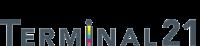 Terminal21 logo.png