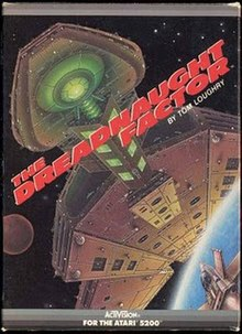 The Dreadnaught Factor cover.jpg
