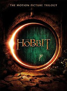 the hobbit an unexpected journey full movie free download in hindi