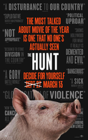Picture of a movie: The Hunt