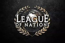 The League of Nations WWE logo.jpg