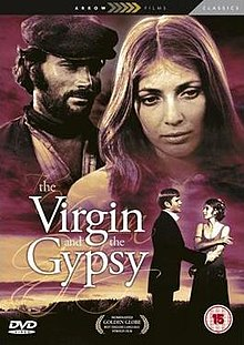 The Virgin and the Gypsy (film).jpg