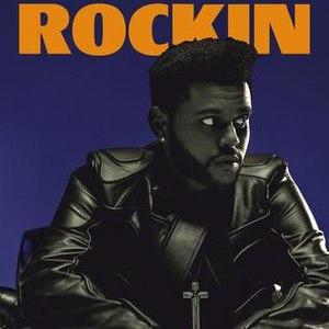 Rockin' (song)