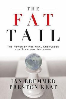 The fat tail bookcover.jpg