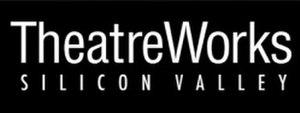 TheatreWorks (Silicon Valley) - The TheatreWorks (Silicon Valley) logo