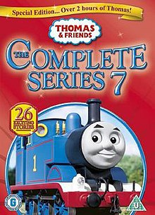 Thomas and Friends DVD Cover - Series 7.jpg