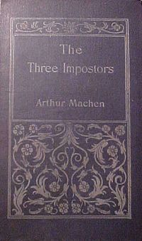 Three imposters.jpg