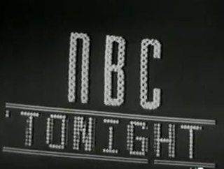 <i>Tonight Starring Steve Allen</i>