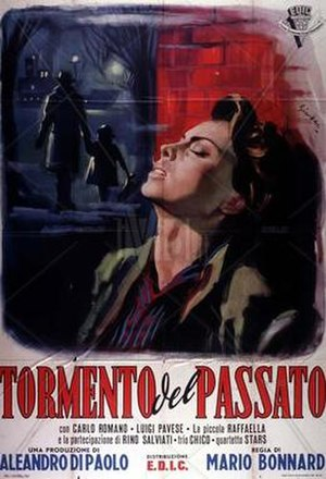 Torment of the Past - Image: Torment of the Past