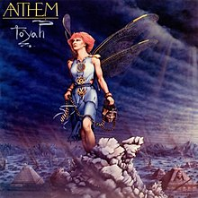 Toyah Anthem.jpg