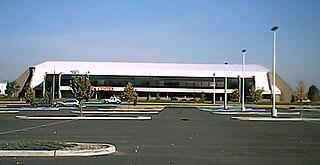 Toyota Center (Kennewick)