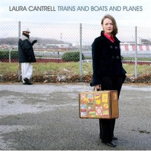 Trains and Boats and Planes (EP) - Image: Trains and Boats and Planes