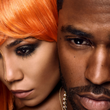 Twenty88 cover.png