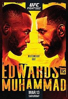 UFC Fight Night 187.jpg
