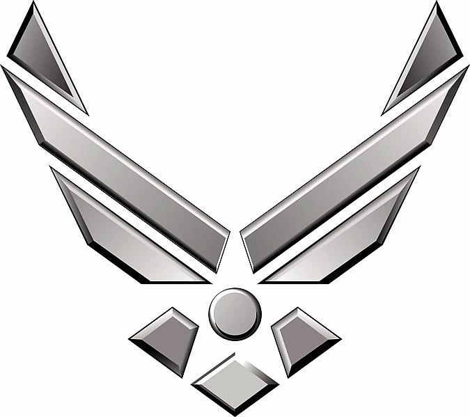 File:USAF                                                          wings                                                          (icon).jpg